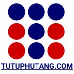 Tutuphutang.com Team